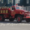 Groveland FD - Brush 36 - 1944 Willy's - Photo By Renee Parks