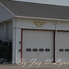 Groveland FD - Station 2 - 4955 Aten Rd. Town of Groveland - Livingston County NY