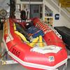 Hemlock FD - Boat 260 - Zodiac