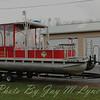 Lakeville FD - Boat 210