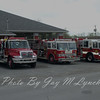 Lakeville FD - May 1, 2004