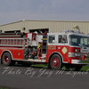 Lakeville FD - Engine 215 - 1989 Pierce Dash - 1250GPM 750Gal