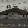 Lakeville FD - 5822 Stone Hill Rd. Hamlet of Lakeville, Town of Livonia - Livingston County, New York