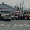 Leicester FD - March 19, 2005