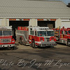 Lima FD - March 20, 2012
