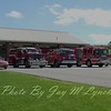 Livonia FD - September 11, 2004