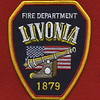 Livonia FD - Livingston County, New York