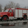 Nunda FD - Rescue 429 - 1998 Ford R D Murray