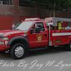 Nunda FD - Grass Truck 423