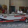 Springwater FD - Boat 540