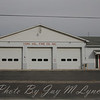 York FD - 2667 York Road West. Hamlet of York, Town of York