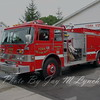 York FD - Engine 155 - 1992 Pierce Dash - 1250GPM 1000Gal
