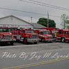 York FD - June 4, 2005