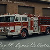 Albion FD - Engine 30 - Photo By Jim Gillette