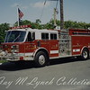 Albion FD - Engine 31 - Photo By Jim Gillette