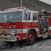 Medina FD - Engine 10
