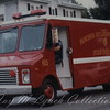 Fancher Hulberton Murray FD - Rescue 65 - Photo By Jim Gillette