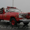 East Shelby FD - Grass Truck 25