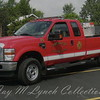 East Shelby FD - Brush 25 - 2010 Ford F150 / ? - 350/250 - Photo By Jim Gillette