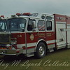 Kendall FD - Engine 34 - 2008 Emergency One Typhoon - 1500 / 1000 / 30 - Photo By Jim Gillette