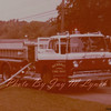 Kendall FD - Engine - Retired