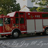 Clarendon FD - Rescue 66