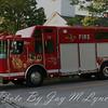 Claredon FD - Rescue 66
