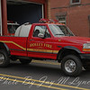 Holley FD - Brush 85 - 1995 Ford