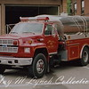 Holley FD - Tanker 50 - Photo By Jim Gillette
