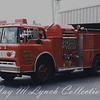 Shelby FD - Engine 4 - Photo By Jim Gillette