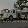Wayland FD - Engine 39 - 1999 Pierce Saber - 1500GPM 1000Gal 30Gal Foam