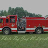 Bennington FD - Engine 1