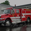 Bennington FD - Rescue 7