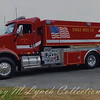 Bliss FD - Tanker 3 - 2017 Kenworth/Fouts Brothers - 500/4000 - Photo By Jim Gillette