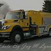 Castile FD - ( New York ) - Tanker 1 - 2013 International KME Eliminator - 1250GPM 3000Gal