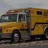 Castile FD - Rescue 5