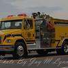 Castile FD - Engine 1