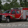 Gainsville FD - Rescue 7
