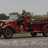 North Java FD - Antique Engine 1 - 1932 Buffalo 500GPM 300Gal