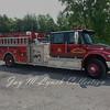 North Java FD - Engine 5 - 2011 International Pierce 1250GPM 1000Gal 25Gal Foam - Photo By Keith Hunt