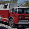 Attica FD - Rescue 4