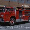 Attica FD - Enine 2 - 1972 Ford Young - 1000GPM 750Gal - Photo By Leo B Duliba
