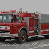 Arcade FD - Engine 10 - 1990 Ford Young - 1250GPM 1250Gal