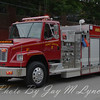 Perry Center FD - Engine 1