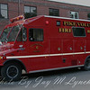 Pike FD - Rescue 6