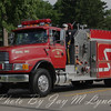 Pike FD - Engine 2