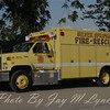 Silver Springs FD - Rescue 5
