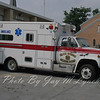 Silver Springs FD - Ambulance 4