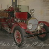 Perry FD - Antique - 1915/1937 American LaFrance Model 350 - 600GPM