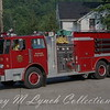 Warsaw FD - Engine 1 - 1980 Duplex Sanford - 1750GPM 2200Gal - Photo By Bill Friedrich